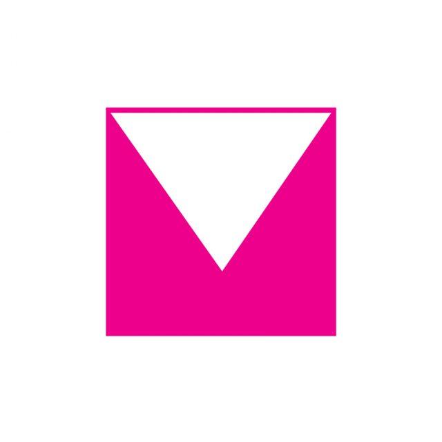 Design MCK logo